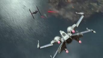 star-wars-the-force-awakens-dogfight-promo